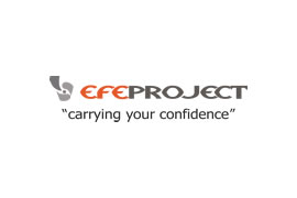 Efe Project